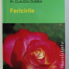 FERICIRILE de CLAUDIU DUMEA, 2003