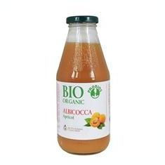 Nectar de Caise fara Zahar Bio Probios 500ml Cod: 8018699017768