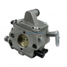 Carburator Stihl MS 170, 180 (model Zama)