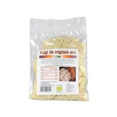 Fulgi de Migdale Bio 100 grame Deco Italia Cod: 6423850001791