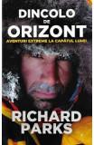 Dincolo de orizont - Richard Parks, Michael Aylwin