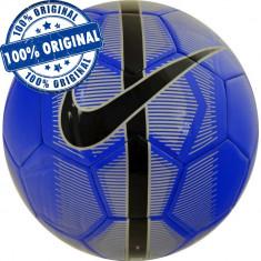 Minge fotbal Nike Mercurial - minge originala, 5, Teren sintetic