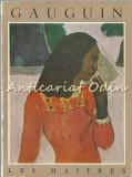 Paul Gauguin 1848-1903 - Raymond Cogniat
