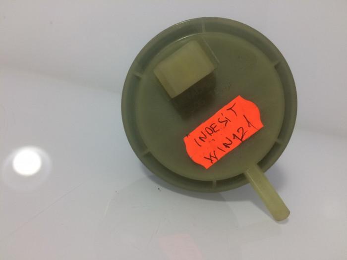 Presostat masina de spalat Indesit WIN121   /  C21