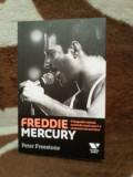 FREDDIE MERCURY-PETER FREESTONE