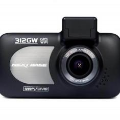 Camera Auto DVR FULL HD, Nextbase 312GW