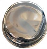 Geam usa hublou masina de spalat WHIRLPOOL AWO/D53105 AWOD55105