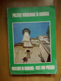 G0 Prezente Musulmane In Romania - Radu Florescu Cu O Prefata De Iacub Mehmet