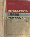 Gramatica Limbii Romane - George Beldescu, Ion Popescu