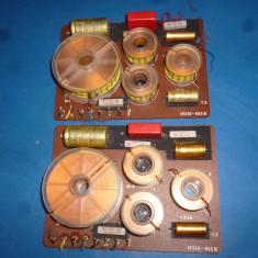 filtre boxe 3 cai