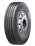 Anvelope camioane Hankook AM09 ( 10 R22.5 144/142L )