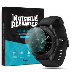 Set 4 x Folie Sticla Securizata Ringke - Samsung Galaxy Watch 42mm
