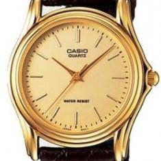 Ceas bărbătesc Casio MTP1096Q-9A