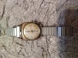 Kano, ceas vechi, de dama