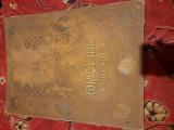 Carte foarte veche religie,limba maghiara