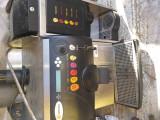 Expresor