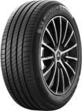 Cauciucuri de vara Michelin E Primacy ( 225/65 R17 102H )