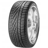 Anvelopa auto de iarna 205/55R17 95H WINTER SOTTOZERO 2 W210 XL PJ dot 2015, Pirelli