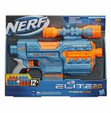 Blaster Nerf Elite 2.0 - Phoenix