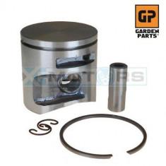 Piston complet HUSQVARNA 445, 450 42mm - GP