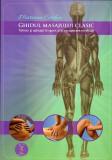 Mariana Cordun, Ghidul masajului clasic.