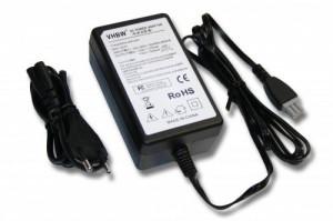 Drucker-netzteil pentru hp wie 0957-2231, ,