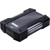 ADATA extern HDD HD830 5TB USB3.0 - negru, A-data