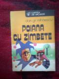 N3 DAN GR MIHAESCU - POIANA CU ZAMBETE