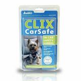 Coa Clix Centura Car Safe XS, 36-65cm, LC00