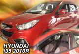Paravant HYUNDAI ix35 Hatchback an fabr. (marca HEKO) Set fata si spate – 4 buc. by ManiaMall