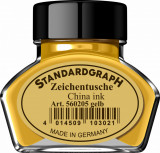 Tus calimara Standardgraph Yellow 30ml
