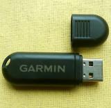 Garmin USB Ant Stick
