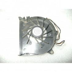 Cooler - ventilator laptop HP Compaq NX 8220