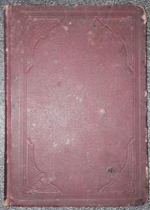 Glasar si Catavasier (1872)