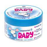 Cumpara ieftin Crema Protectoare pentru fundulet copii Neogranormon 100ml