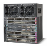 Switch supervisor refurbished Cisco Catalyst 4507R-E