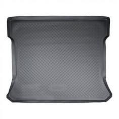 Covor portbagaj tavita Ford Tourneo Connect 2006-2013 ( persoane )