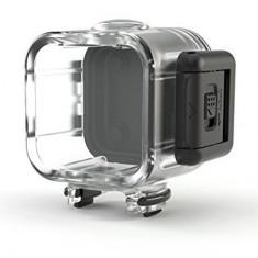 Polaroid Waterproof Case - Carcasa Subacvatica pentru Polaroid Cube