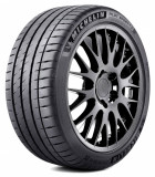 Cumpara ieftin Anvelope Michelin Pilot Sport 4 Suv 255/55R18 109Y Vara