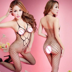 Lenjerie Sexy Catsuit / bodystocking cod: 06