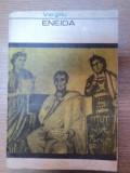 ENEIDA-VERGILIU 1967