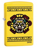 Cumpara ieftin Brichetă Zippo 49020 Mayans M.C. Logo