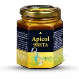 Mierea Galbena Apicol9Beta 200ml