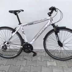 Bicicleta Montana X-CROSS