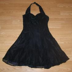 rochie gala dans pentru copii de 8-9-10 ani