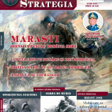 Tactica si Strategia nr 5
