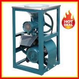Cumpara ieftin Masina Electrica Tocat Carne Cu Masuta Nr 32 3000w 1400 Rpm