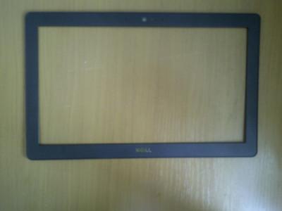 Rama LCD Dell Latitude E6330 (03F0ND) foto