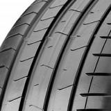 Cauciucuri de vara Pirelli P Zero LS runflat ( 275/40 R20 106W XL *, runflat DOT2017 )