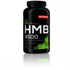 HMB 4500 100 Capsule 100 pils